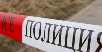Две деца загинаха при пожар